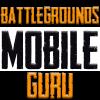 Battlegrounds Mobile Guru